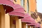 Aberdeen NSW Awnings 31