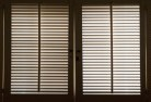 Aberdeen NSW Outdoor shutters 3