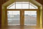 Aberdeen NSW Patio blinds 5