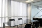 Aberdeen NSW Vertical blinds 5